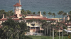 What you didn't know about former president Trumps new home, Mar-a-Lago