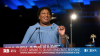 Stacy Abrams has power