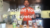 Jay Bradley: Ancient Youth Secrets